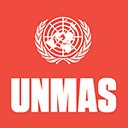 United Nations Mine Action Service