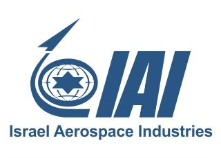 HRI Client Israel Aerospace Industries