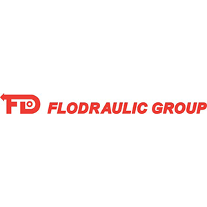 flodraulic group